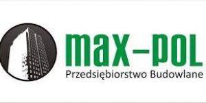max pol
